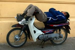 Nap on the Bike180_1630