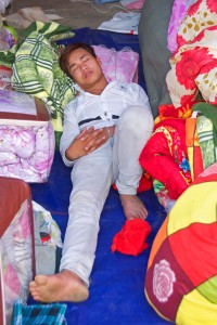 Sleeping in the Aisle180_1313